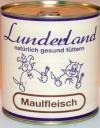 Maulfleisch