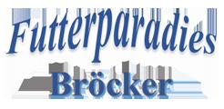 Futterparadies-Broecker